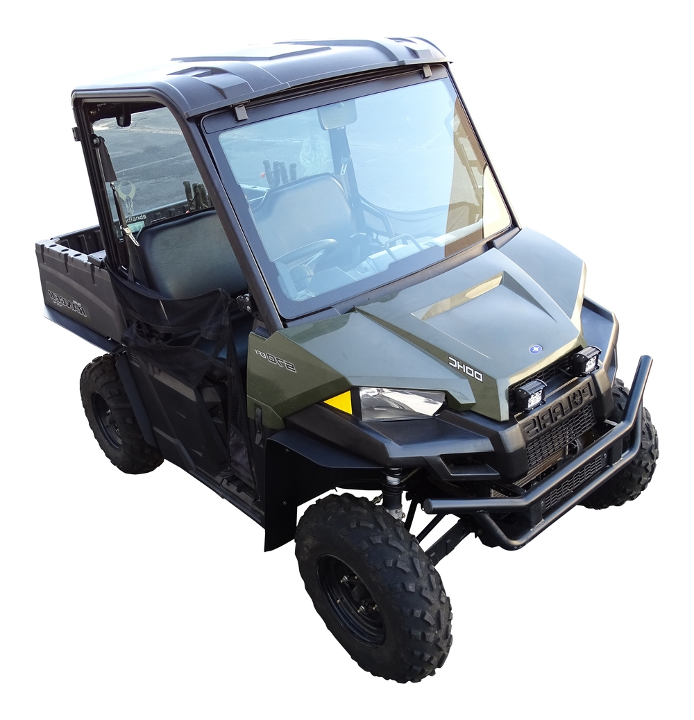 polaris side by side seat covers for autos post. Black Bedroom Furniture Sets. Home Design Ideas