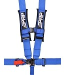 5.3 Harness  (6 Color Options)